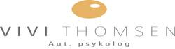 Psykolog, psykotepeut og parterapeut i Horsens Vivi Thomsen