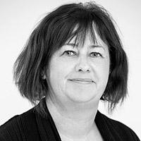 Stresscoach Tina C. Laursen